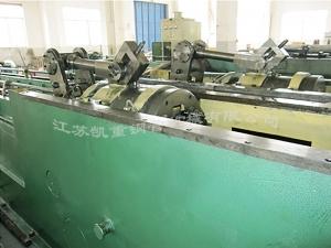 LD-40冷轧管机